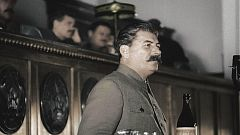 Documaster - Apocalipsis: Stalin, el demonio