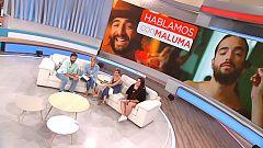La Mañana - 04/09/18