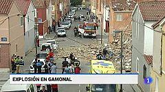 Castilla y León en 2' - 05/09/18