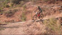 Mountain Bike - Campeonato de España Maratón 2018