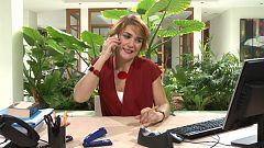 Inglés online TVE - Programa 174