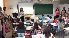 La Comunidad Valenciana en 2' - 06/09/18