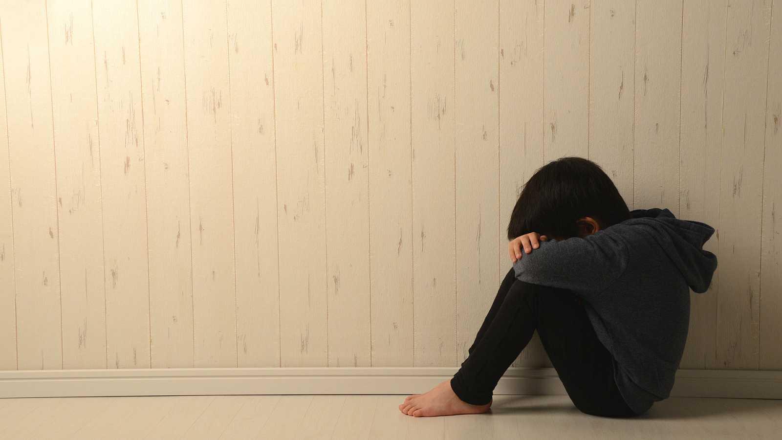 El Gobierno comienza los trabajos de la Ley contra la violencia infantil