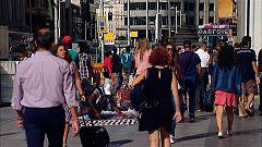 La Comunidad de Madrid en 4' - 07/09/18