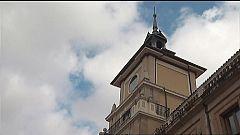 El tiempo en Asturias - 07/09/18