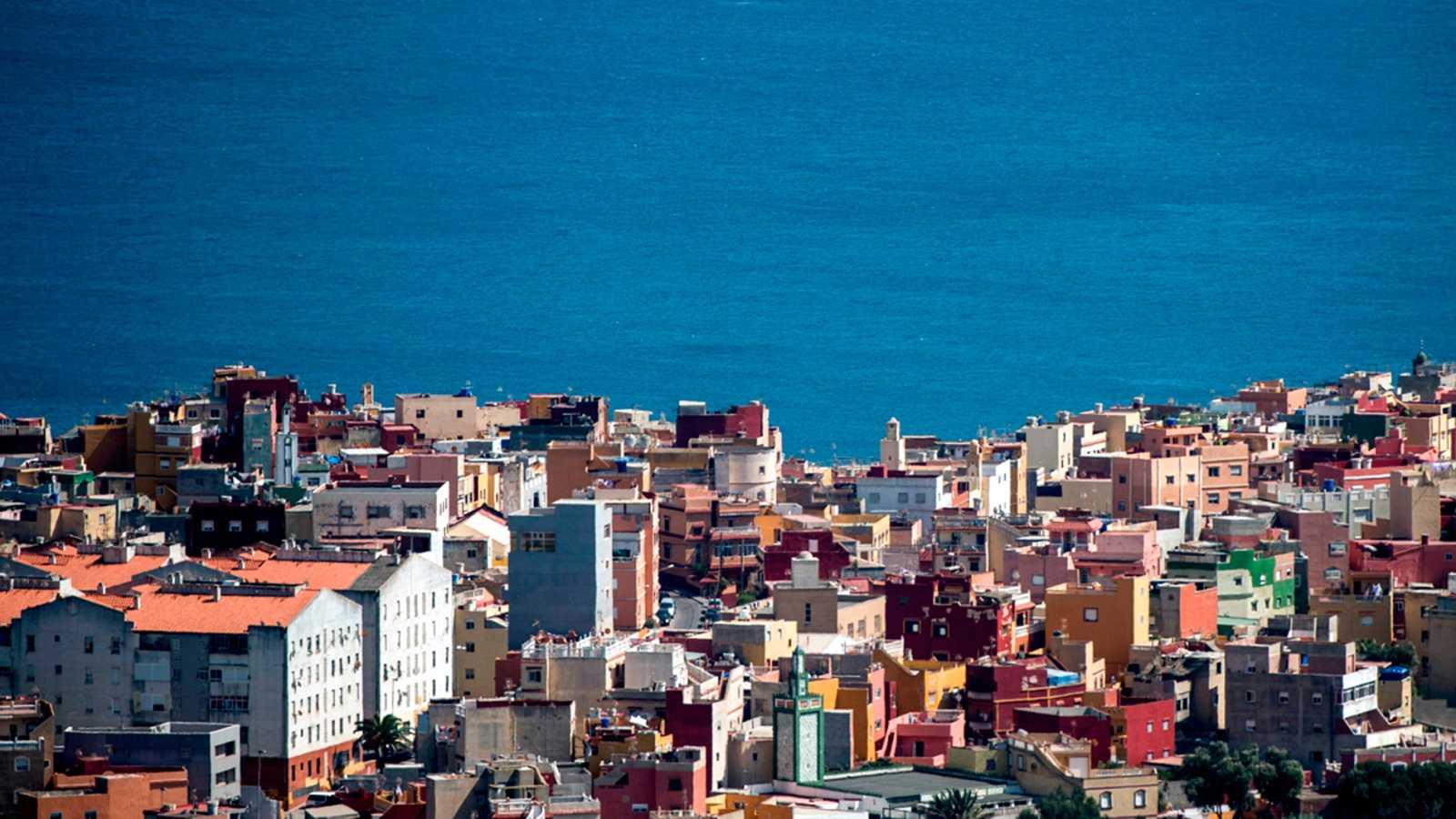 Madrid y Cataluña lideran la subida del precio de la vivienda en un 10%