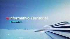 Noticias de Castilla-La Mancha 2 - 07/09/18