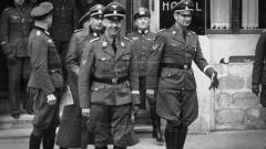 Otros documentales - En la máquina de matar de Hitler: Ahnenerbe. Los espeluznantes científicos de Hitler