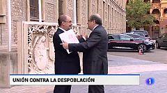 Castilla y León - 10/09/18
