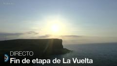 España Directo - 10/09/18