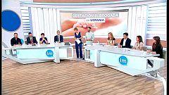 La Mañana - 11/09/18