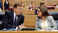 L'Informatiu - Comunitat Valenciana - 11/09/18