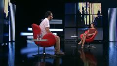 Historia de nuestro cine - Bilbao (presentación)