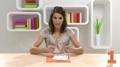 Inglés online TVE - Programa 178