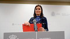 L'Informatiu - Comunitat Valenciana - 12/09/18