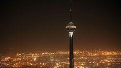 Otros documentales - Top 10 El arte de la Arquitectura: Torres de comunicaciones