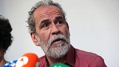 """La Mañana - Willy Toledo: """"Parece tercermundista no poder expresar opiniones"""""""