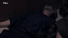 Servir y proteger - Somoza muere en los calabozos