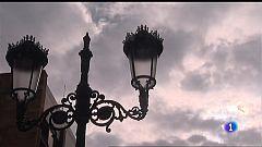 El tiempo en Asturias - 13/09/18