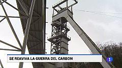 Castilla y León en 2' - 13/09/18