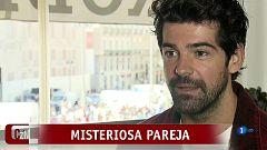 """Corazón - Miguel Ángel Muñoz: """"Apenas tengo tiempo para dedicarle al amor"""""""