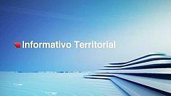 Noticias de Extremadura - 13/09/18