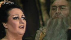 Norma (Ópera)