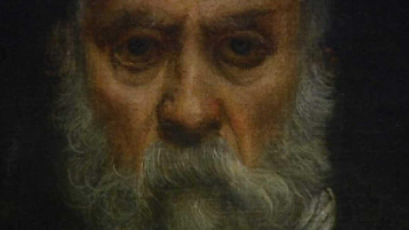 Informe semanal - Tintoretto, pasión veneciana