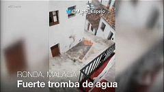 España Directo - 13/09/18