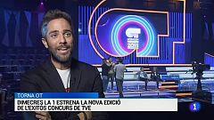 L'informatiu - 14/09/2018