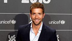 """Corazón - Pablo Alborán: """"Mi propósito es vivirlo todo con calma y felicidad"""""""