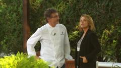 Al punto - Grandes Chefs: Andoni Luis Aduriz