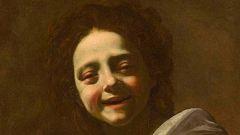El Prado arranca su primera campaña de micromecenazgo