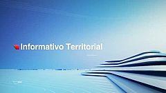 Noticias de Extremadura 2 - 17/09/18