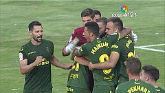 Deportes Canarias - 17/09/2018