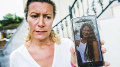 La Mañana - Caso Diana Quer: La audiencia de A Coruña solicita una segunda autopsia