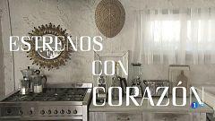 Corazón - Rosanna Zantti, Julián Conteras Jr y Lourdes Montes, nuevos colaboradores de 'Corazón'