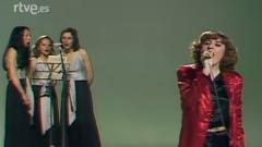Gente joven - 08/04/1979