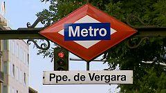 La Comunidad de Madrid en 4' - 18/09/18