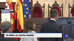 Castilla y León en 2' - 18/09/18
