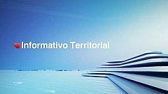 Noticias de Extremadura 2 - 18/09/18