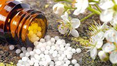 Sanidad estudia una denuncia por una receta homeopática a un menor en Madrid