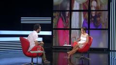 Historia de nuestro cine - Un casto varón español (presentación)