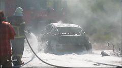 WRC - Campeonato del Mundo. Rally de Turquía. Resumen