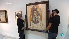 Cinc dies a... - El Museu Picasso