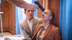 Comienza la segunda temporada de 'Estoy vivo'