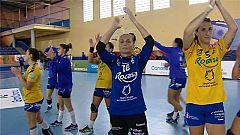 Deportes Canarias - 19/09/2018