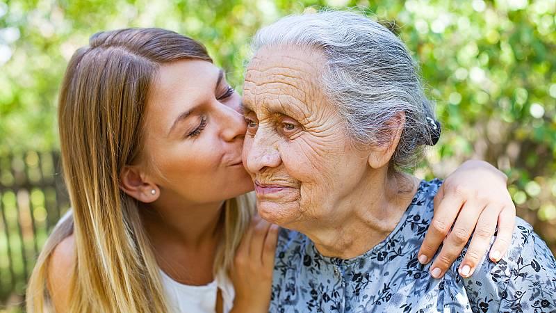 El reto de la detección precoz del Alzheimer