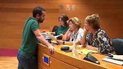 L'Informatiu - Comunitat Valenciana - 20/09/18