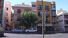 Canarias en 2' - 20/09/2018